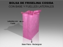 bolsa friselina simple planacon base y fuelles laterales caracteristicas copia
