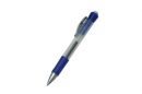 gp5063_boligrafo retractil gel ink-azul