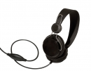 t259-auriculares -negro